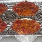 Meatloaf Muffins with Easy Potato Topping