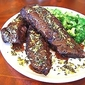 Cabernet Braised Boneless Short Ribs