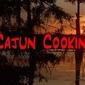 Cajun Mayonnaise