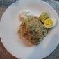 Recipe : Egg Pulao