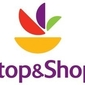 Stop n Shop / Hybrid Car Giveaway!