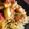 Chicken Zucchini Pasta