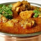Pattukkotai Chicken Curry