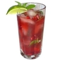 Recipe #95: Pomegranate Mojito