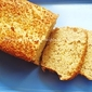 Quinoa & Flax Seeds Bread
