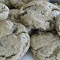 Mrs. Field's Oatmeal Chocolate Chip cookies