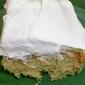 Hawkeye Cake