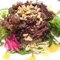 Duck Confit & Lentil Salad