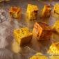 Indian Style Tofu Bites