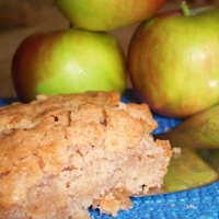 Image of Apples Recipe, Cook Eat Share