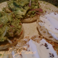 Image of Avocado Sandwich With Cream Cheese Recipe, Cook Eat Share