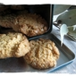 Anzac Biscuits – Lest We Forget The Recipe!