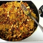 Chicken Biriyani/Pulav – One Pot,Fuss free…!!!