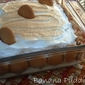 Potluck Sunday ~ Southern Banana Pudding