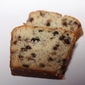 Moist Banana Bread Recipe with Mini Chocolate Chips