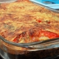 CNYEats A Taste of Utica Sausage Bake