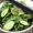 Mark Bittman's 10-Minute Asian Salad and iPhone App Giveaway