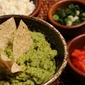 Celebrate Cinco de Mayo with a Roasted Garlic Guacamole Bar!