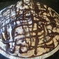 Incredibly Impressive Ice Cream Pie
