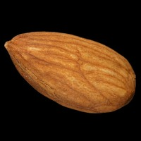 Image of Almond Recipe, Cook Eat Share