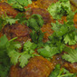 INDIAN KOFTA CURRY