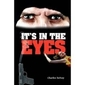 It's In The Eyes - Charles Toftoy, Author