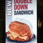 Why The KFC Double Down Isn't As Bad For You As the Media Wants You To Believe