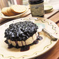 Fabulous Food For Thought Organic Preserves Giveaway!!