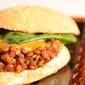 Meatless Monday: An American Classic Goes Healthy – Lentil Sloppy Joes