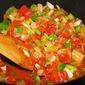 Louisiana Seafood Paella