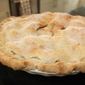 Pie of the month: Apple Pie