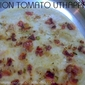 Onion Tomato Uthappam Recipe: How to make Onion Tomato Uthappam Recipe
