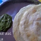 Urad Dal Dosa Recipe: How to make Urad Dal Dosa