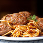 The Easiest Spaghetti and Meatballs that Your Family Will Love