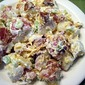 Steakhouse Potato Salad