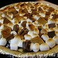 Recipe: Smores No-Bake Pie