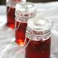 Strawberry Fields Forever - Strawberry and Lemon Thyme Preserves