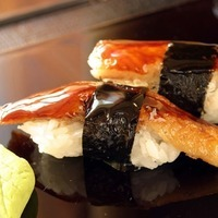 Image of Anago (sea Eel) Recipe, Cook Eat Share