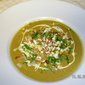 Mulligatony soup