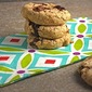 Chewy Brown Butter-Espresso Chocolate Chip Cookies