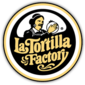 Low Calorie La Tortilla Factory Recipes