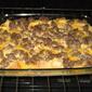 Brunch Sausage Casserole