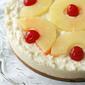 Recipe Rewind #3 - Mom's Marshmallow Cake
