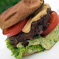 Great Hamburger Recipe: For July 4th Grilling or Any Time this Summer