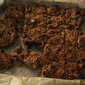 The Best Home-Made Energy Bars