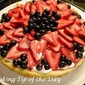 Recipe: Very Berry Tart