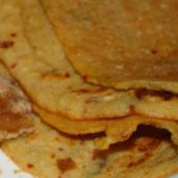 Image of Adai Avial Recipe, Cook Eat Share