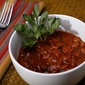 Clean Eating: Southwestern Turkey Chili Makes a Post-Thanksgiving Treat