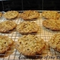 Recipe: Oatmeal Cookies with Heath Toffee Bits