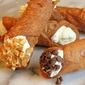 Daring Bakers Challenge (My Very First) for November '09: Cannoli!